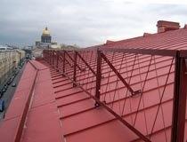 изготавливаем парковочные комплексы в Краснослободске